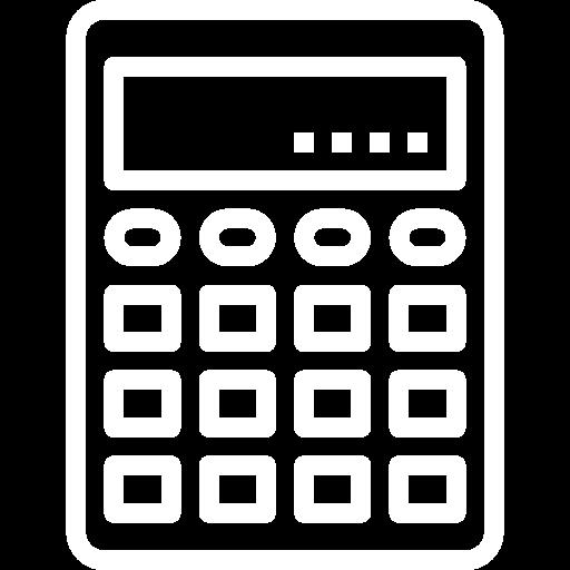 Кузовной ремонт в Иркутске - иконка калькулятора